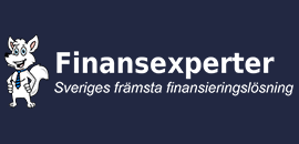 FinancialFox
